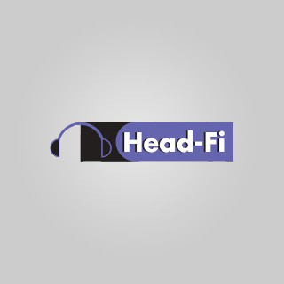 "VE5 auf ""HEAD-FI"" (ENG)"
