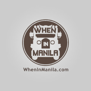 "VE6 X-Control on ""WHENINMANILA.COM"" (ENG)"