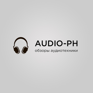 VE8 auf audio-ph.ru