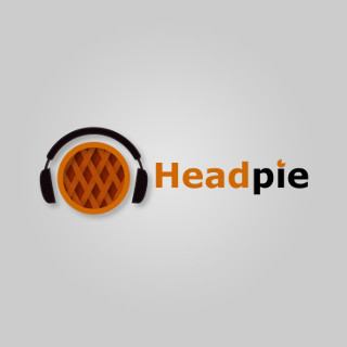 VE8 on headpie (ENG)