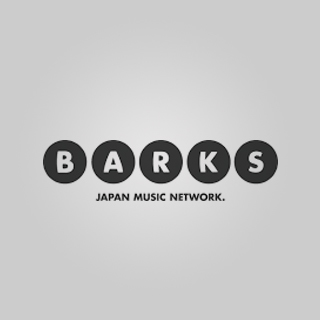 VE8 on BARKS (JPN)