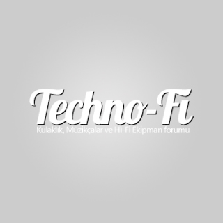 "VE6 X-Control on ""TECHNO-FI.NET"" (TUR)"